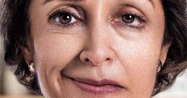 5 حاجات هتجيبلك التهاب العصب السابع.. الحق نفسك وعالجها