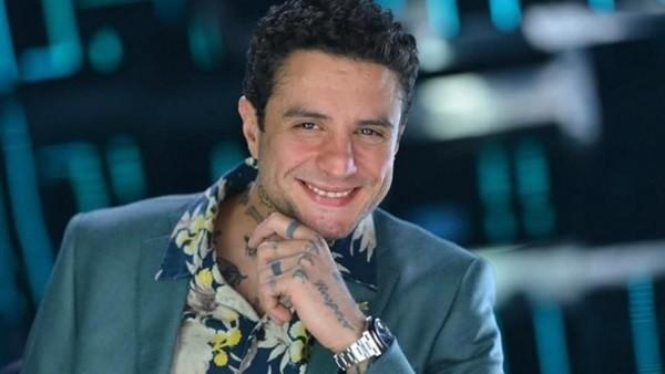 أحمد الفيشاوي يفاجئ الجمهور بخبر زواجه عبر الانستجرام