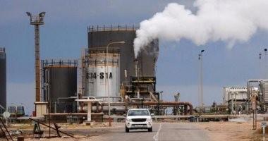 نفط البحرين: عودة الإمدادات السعودية إلى معدلاتها المعتادة قريبا