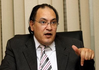 فيديو.. أبو سعدة: تسليم الدفعة الأولى من قوائم الشباب المحبوس إلى اللجنة الرئاسية