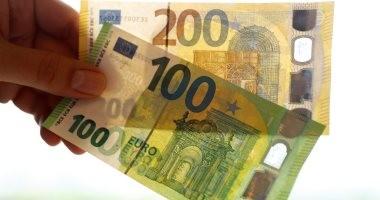 سعر اليورو اليوم الأربعاء 5-6-2019 فى مصر