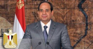 غدا..قمة مصرية برتغالية تتناول تعزيز العلاقات وتطورات القضايا الإقليمية والدولية