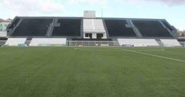 اتحاد العاصمة الجزائرى يختار ملعب 8 مايو لمباراة الإياب أمام المصرى