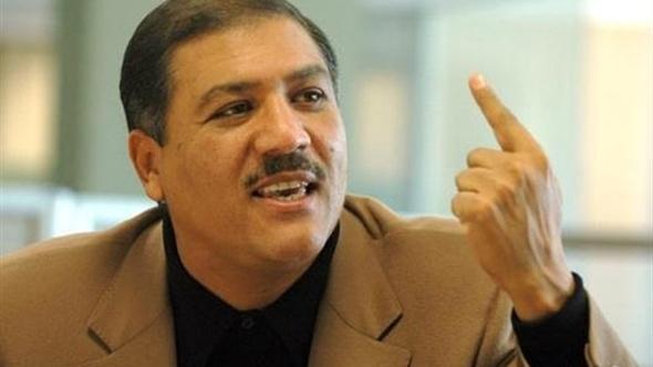 السادات: قرض صندوق النقد الدولي يمثل شهادة ثقة فى الاقتصاد المصري