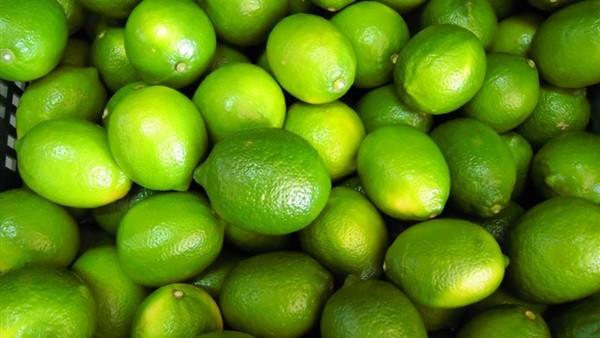 الليمون ينخفض 60 ألف جنيه في 15 يوما .. تعرف على السر