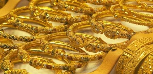 أي خدمة | أسعار الذهب اليوم الثلاثاء 7-5-2019 في مصر