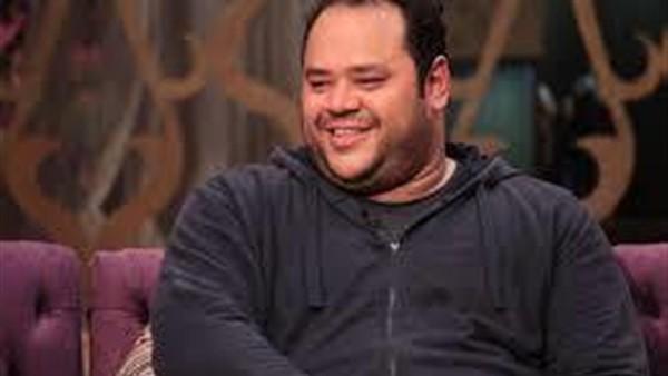 في عيد ميلاده تعرف على مهنة محمد ممدوح قبل احتراف التمثيل