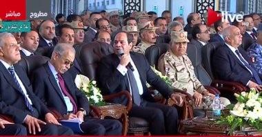 """هاشتاج """"الإساءة لجنودنا خيانة عظمى"""" يتصدر تويتر.. ومغردون: أهلا بهيبة الدولة"""