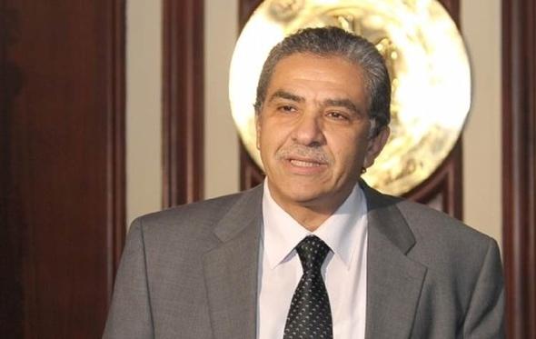 """وزير البيئة يتوجه إلى المغرب لحضور """"قمة التغيرات المناخية"""""""
