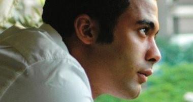 أسرة هيثم أحمد زكى ترد على تعليقات عن عدم استلام جثمانه