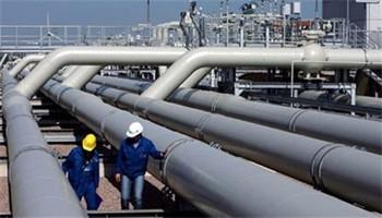520 % زيادة في الضرائب المحصلة من قطاع البترول
