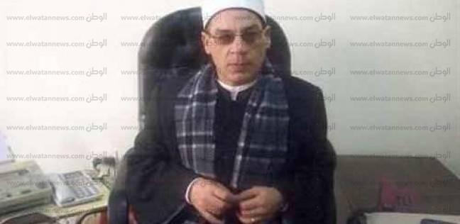 """وزير الأوقاف والمفتي يفتتحان 11 مسجدا وترميمات """"الدسوقي"""" بكفر الشيخ"""