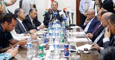 الهيئة الوطنية للصحافة: ورشة عمل حول تطوير صحافة الأطفال فى مصر