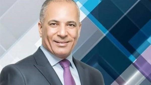 بلاغ لمجلس الإعلام.. أحمد موسى: الجماعة الإرهابية وراء تغريدة أبو تريكة المزيفة