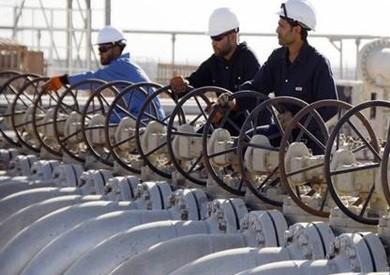 القاهرة وأسيوط والعامرية لتكرير البترول تستعرض نتائج أعمالها فى 2017-2018