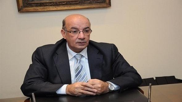 عشماوى: مصر تصدر قريباً علاج فيروس «سي» .. فيديو