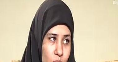 """سعد الجمال: ظهور """"زبيدة"""" مع عمرو أديب يكشف تآمر الـBBC على مصر"""