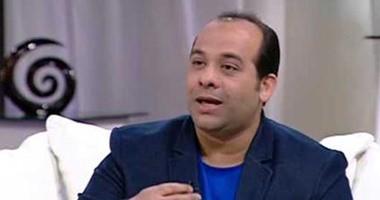 وليد صلاح الدين: سنلجأ للخطيب لإشراك عمار حمدى أمام الأهلى بسبب بند المنع