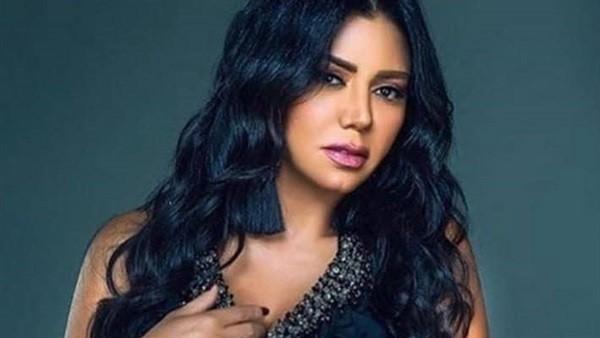 شاهد.. رانيا يوسف تستعرض رشاقتها بفيديو جديد
