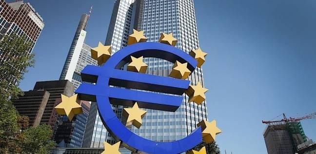 """المصرف المركزي التونسي قلق من الأرقام """"المخيفة جدا"""" للاقتصاد"""