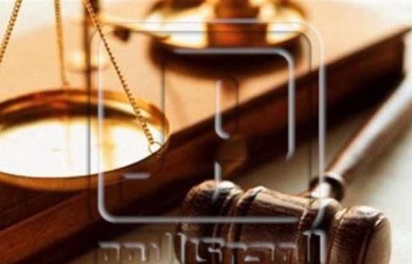 الحبس عام لمذيعة بتهمة النصب على رجل أعمال كويتي