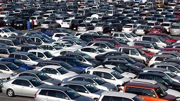 انخفاض أسعار السيارات..تعرف على السبب