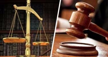حبس سكرتير بمحافظة الجيزة لاتهامه بطلب رشوة جنسية