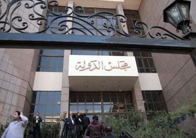 القضاء الإداري تقضي بعدم قبول دعوى بطلان عودة أمناء الشرطة المفصولين بعد «25 يناير»