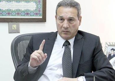 رئيس بنك مصر: تحرير سعر الصرف سيؤدى لتدفق الاستثمارات الخارجية