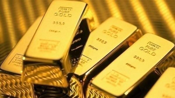 اسعار الذهب في مصر اليوم 12 - 8 - 2019 .. فيديو