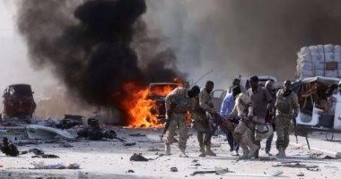 الأمم المتحدة: الضربة الأمريكية بالصومال إقرار بتزايد خطورة داعش بمقديشو