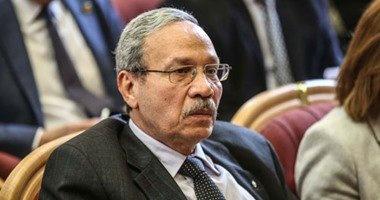 """""""دعم مصر"""": هناك محاولات لإقناع أكمل قرطام بالعدول عن الاستقالة من البرلمان"""