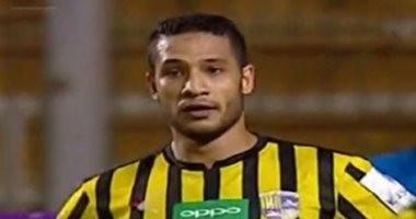 جدول ترتيب هدافى بطولة الدورى الممتاز اليوم السبت 11 / 5 / 2019