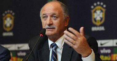 عصام عبد الفتاح يكشف أسباب فشل مفاوضات الجبلاية مع سكولارى