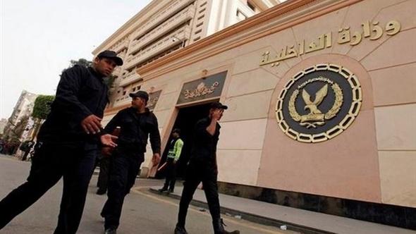 """قبول استئناف النيابة على إخلاء سبيل 7 أمناء شرطة متهمين بـ""""خلية الداخلية"""""""