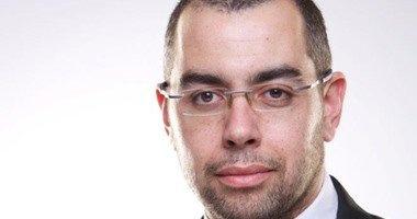 نائب عن حزب الوفد يشيد بجهود وزيرة الهجرة فى حفظ حقوق المصريين بالخارج