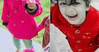 """عاطل يذبح طفلة عمرها 4 سنوات لسرقة """"حلقها"""" فى القصاصين بالإسماعيلية"""
