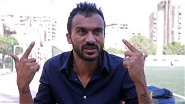 تعليق صادم من إبراهيم سعيد على تصريحات سيد عبد الحفيظ ضد لجنة الحكام