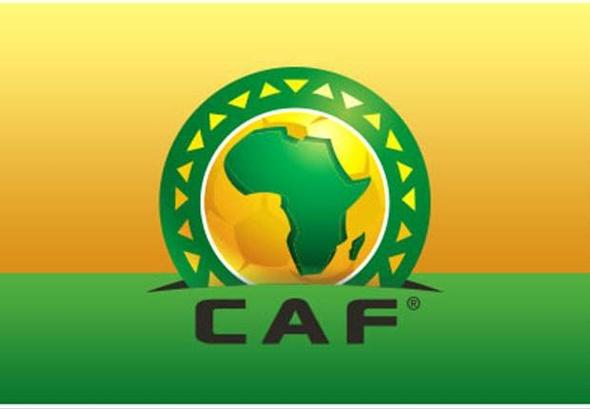 الكاف يكذب الإعلام الكاميروني بشأن رخص الأندية المحترفة
