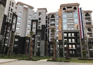 الإسكان: 10 مليون زيارة لموقع حجز وحدات العاصمة الإدارية خلال 4 أيام