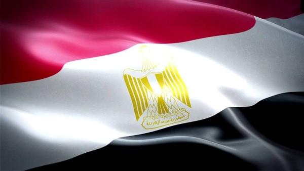 أحرونوت: مصر تتحدى ترامب وردود دولية تندد باحتلال الجولان