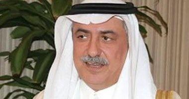 وزراء المال الخليجيون ينجزون اليوم الاتفاق على ضريبة القيمة المضافة