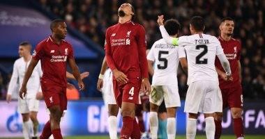 بايرن ميونخ ضد ليفربول.. الريدز يبحث عن أول فوز أوروبى خارج آنفيلد