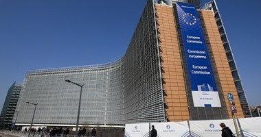 اليوم.. الاتحاد الأوروبى وكندا يوقعان اتفاقية التبادل الحر