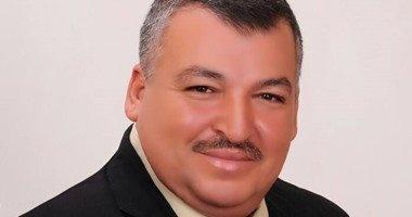 """بعد انتحال شقيقه صفته البرلمانية.. راشد أبو العيون:""""موسى استعان بهارون"""""""