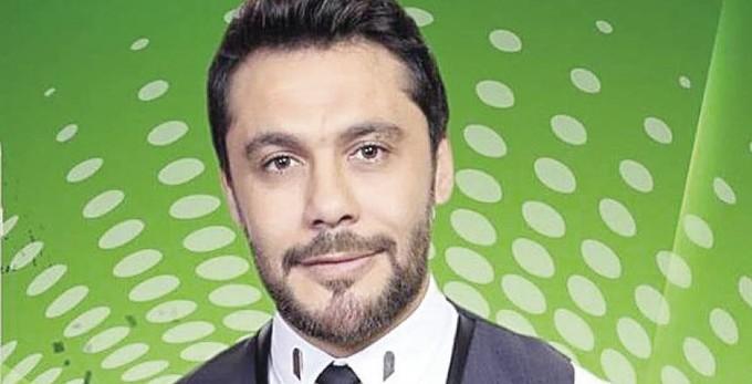 أحمد حسن: كنا نستحق الفوز على الإنتاج الحربي