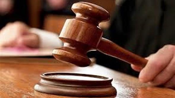 تأجيل محاكمة المتهمين بمحاولة اغتيال المستشار خفاجي لـ 15 ديسمبر