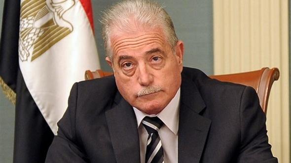 """جنوب سيناء: لن تُسلم الوحدات السكنية للمستحقين إلا بعد بحث """"التظلمات"""""""