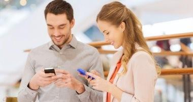 """تقرير لـ""""الاتصالات"""": انخفاض الاشتراكات بالهاتف المحمول 7.8مليون خط خلال عام"""