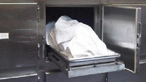 العثور على جثة شاب مشنوق بالفرافرة